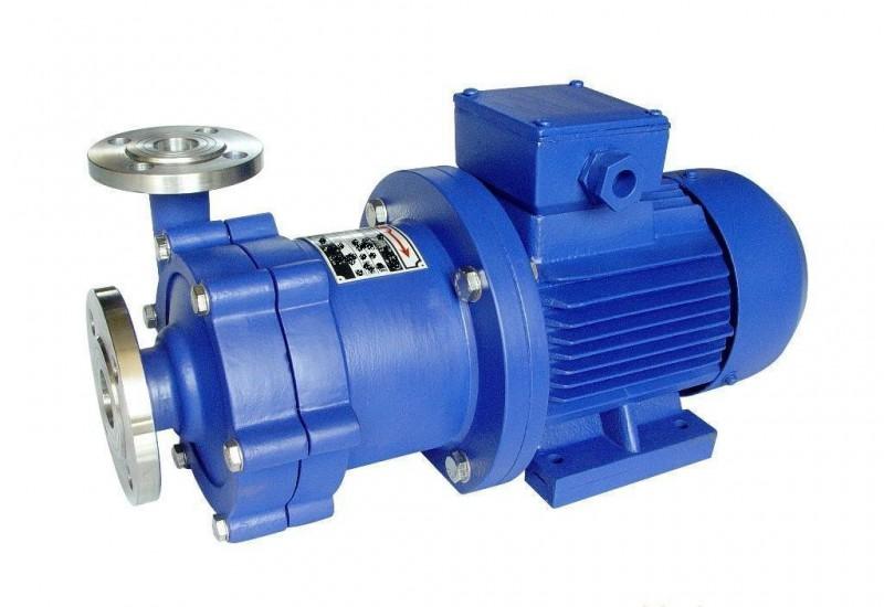 安徽磁力泵