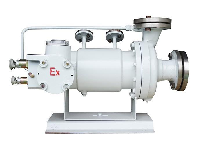 安徽屏蔽泵