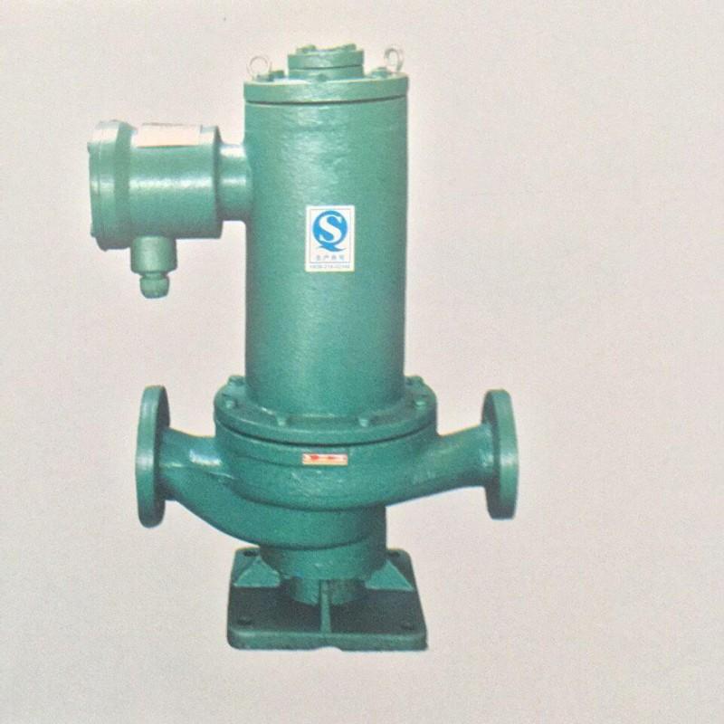 安徽屏蔽电泵