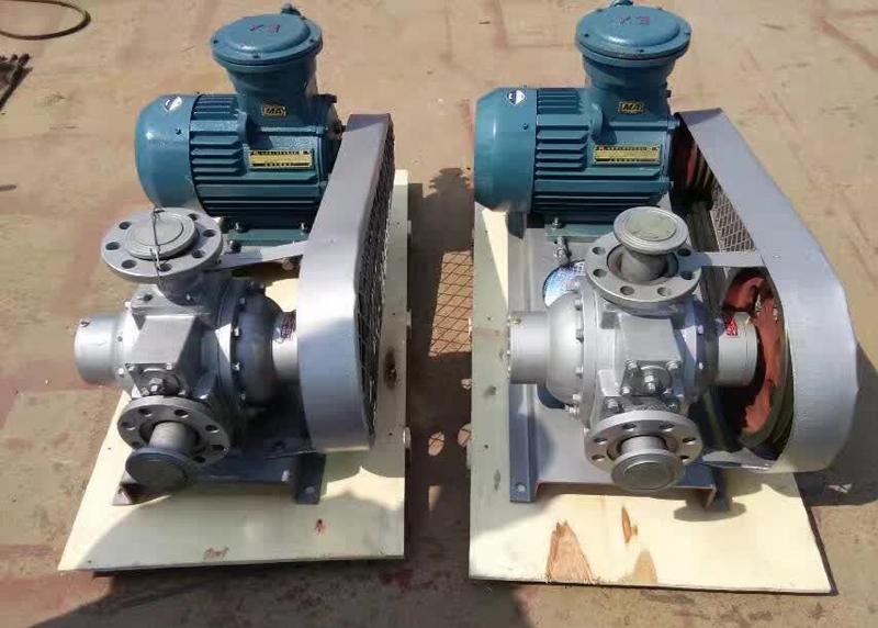 安徽液氨泵